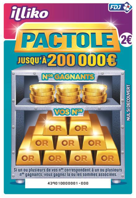 jeux-fdj-Pactole
